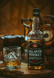 gallantry whiskey 209x300 - Does Liquor Ever Expire?