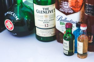 glenlivet 12 300x200 - The Glenlivet 12 Year Old