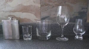 IMG 1846 300x168 - Scotch Glassware
