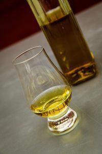 scotch glass 200x300 - Scotch Glassware Pt.2