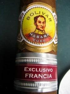 IMG 0341 225x300 - Bolivar Petit Libertador (RE France)