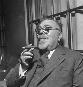 cigars1945s15 287x300 - Cigars in History -- 1945-1949