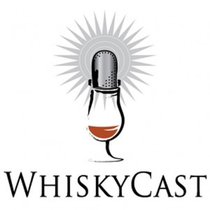 WhiskyCast 300x300 - Whisky and Cigar Podcasts