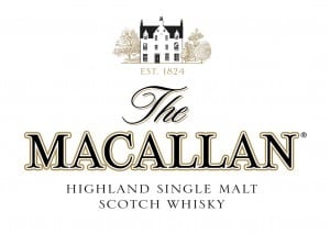 the macallan 300x213 - The Macallan in History