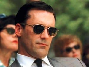 Don Draper Sunglasses 300x225 - Enjoy Quality