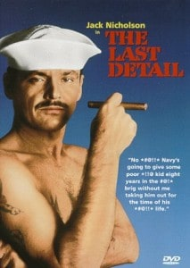 TheLastDetail 213x300 - Films To Imbibe In: The Last Detail