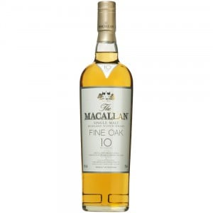 000570558 001 700525 10001 300x300 - The Macallan Fine Oak 10