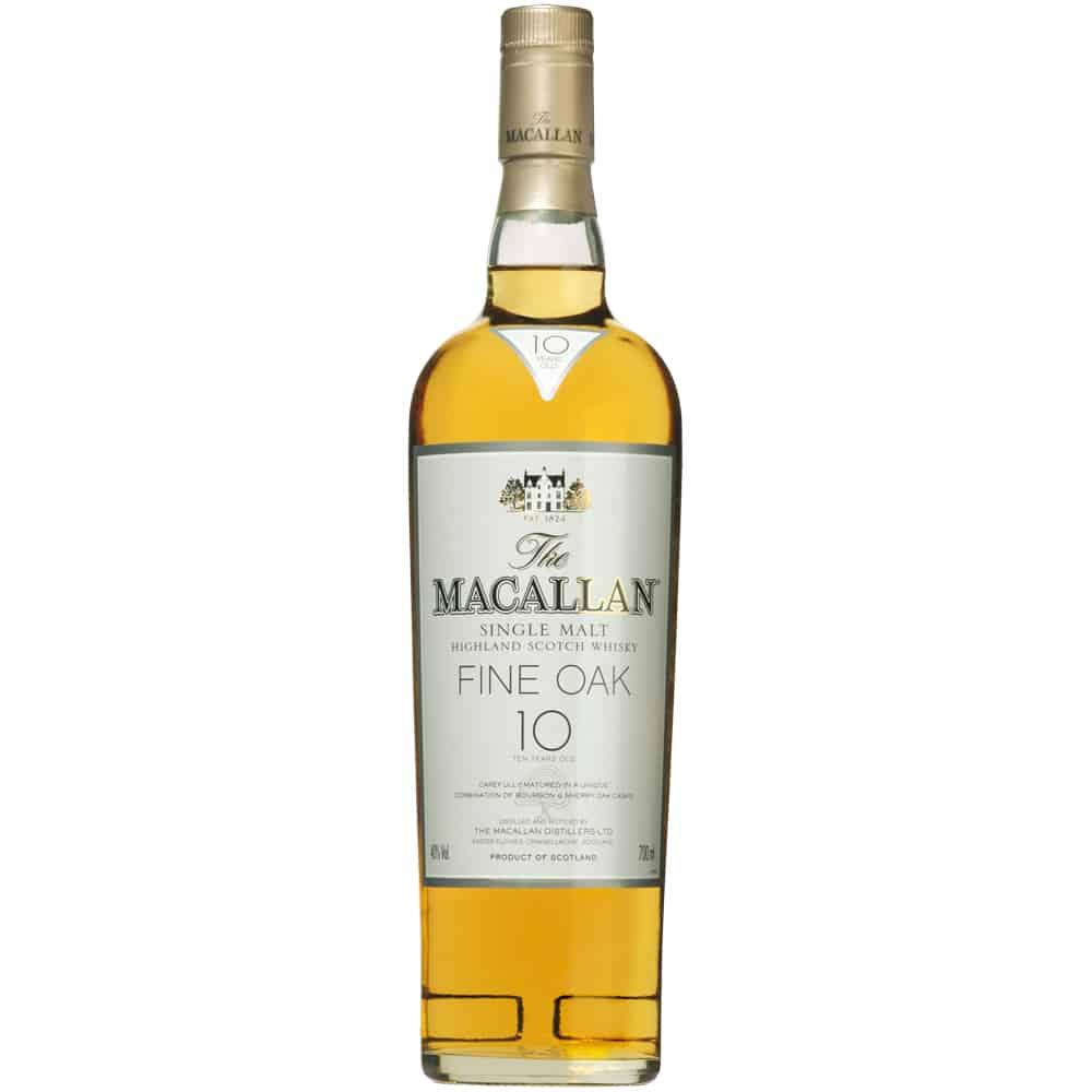 A little whiskey a little fun 4