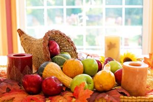 What to dring at thanksgiving 300x200 - What to Drink at Thanksgiving
