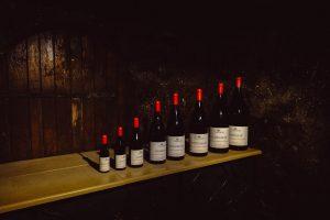 Wine Celler 300x200 - The Gentleman's Cellar: How to Start a Wine Cellar