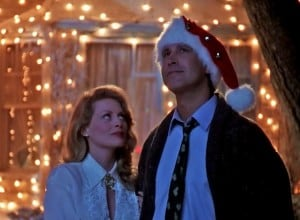 christmasvacation3 300x220 - Films To Imbibe In: Christmas Movies
