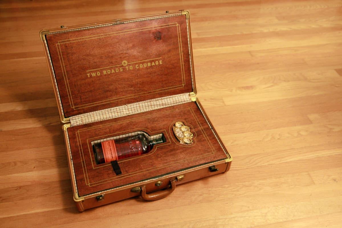 Bourbon_Suitcase