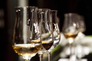 wine taisting 300x199 - The Gentleman's Cellar: Wine Prejudice