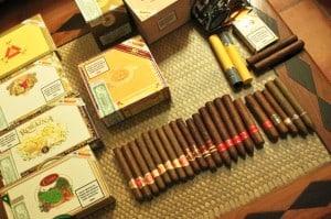 Edit Cuba2011 168 300x199 - Smoking Cigars in Cuba