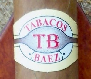 100 30593 300x262 - Tobacos Baez Famosos Robusto