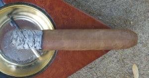 100 3068 300x158 - Tobacos Baez Famosos Robusto