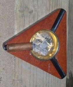 OlivaO4 250x300 - Oliva Serie 'O' Robusto