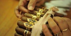 gc cigars03 1 300x154 - Graycliff Cigars