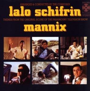 schifr lalo mannixori 101b 296x300 - Music To Imbibe In: Lalo Schifrin