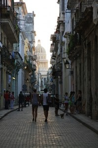 IMG 5535 199x300 - Places To Imbibe In: Havana Part Two