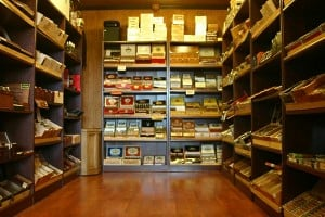IMG 2388 300x200 - Why Visit a Tobacconist?
