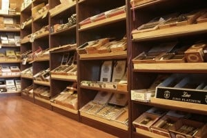 IMG 2394 300x200 - Why Visit a Tobacconist?