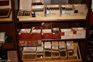 IMG 2407 300x200 - Why Visit a Tobacconist?