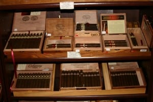 IMG 2412 300x200 - Why Visit a Tobacconist?