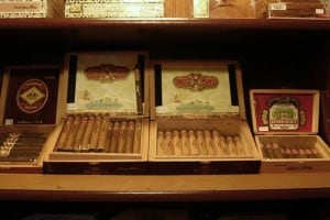 IMG 2414 300x200 - Why Visit a Tobacconist?