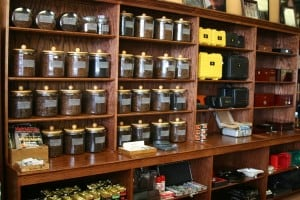 IMG 2420 300x200 - Why Visit a Tobacconist?