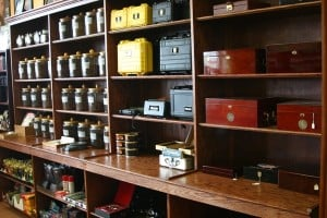 IMG 2437 300x200 - Why Visit a Tobacconist?