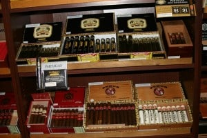 IMG 2448 300x200 - Why Visit a Tobacconist?