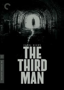 the third man 213x300 - Films To Imbibe In: My Top 10 Films