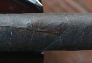 IMG 2769 300x207 - Rocky Patel The Edge Toro