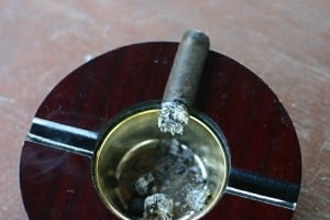 IMG 2815 300x200 - Rocky Patel The Edge Toro