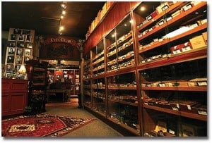 city cigar emporium vancouver bc1 300x203 - Scotch & Cigars in Vancouver