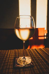 Blush wine or Rose 197x300 - The Gentleman's Cellar: Why I Drink Rosé
