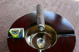Brazilia 07 300x200 - CAO Brazilia Gol
