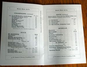 BBRlist 7491861 300x233 - The Gentleman's Cellar: Real Wine