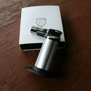 "IMG 4040 300x300 - Rikang 4.5"" Lighter"
