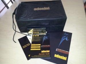 20111208 144012 300x225 - Adorini Deluxe Humidors