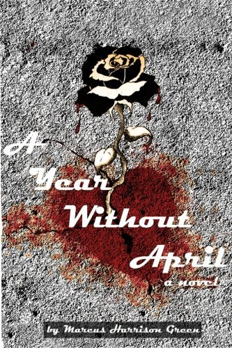 61qPcglfFKL. SL500  - A Year Without April