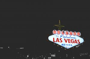 Las Vegas Entertainment 300x199 - Music To Imbibe In: Bobby Darin