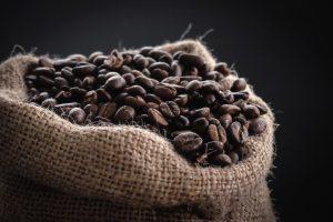 Coffee Beans 300x200 - Coffee Bean Basics