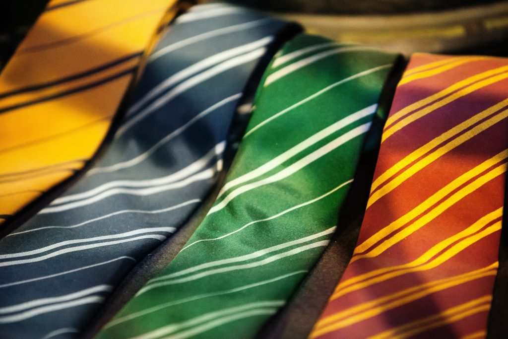 Neck Tie 1024x683 - A Little Online Tie Shopping with Mitchell Roberts