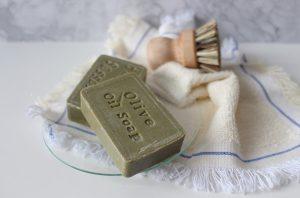 Wet shaving supplies 300x198 - Shaving Creams vs. Soaps