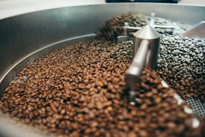 coffee roasters 300x200 - How to Roast Your Own Coffee and Save
