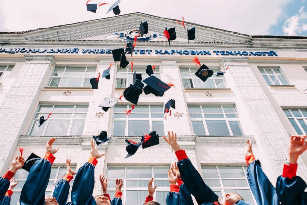 10 Best Motivation for Students 1024x683 - 10 Best Motivation for Students