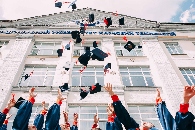 10 Best Motivation for Students