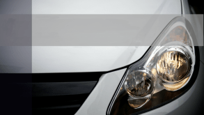 What Should You Look For In A Car Dealership?